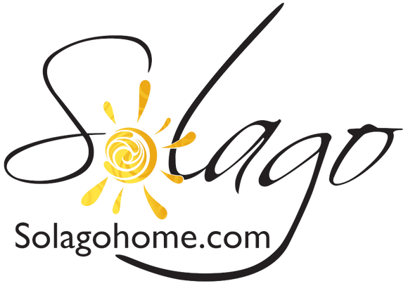 Welcome Home, to SolagoHome.com