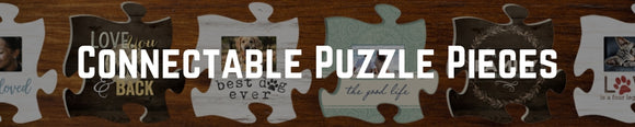 Shop our huge selection of P. Graham Dunn Puzzle Pieces from Solagohome