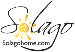 SolagoHome.com is your source for unique home decor and gift ideas