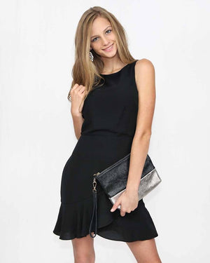 The Little Black Dress - alma boutique