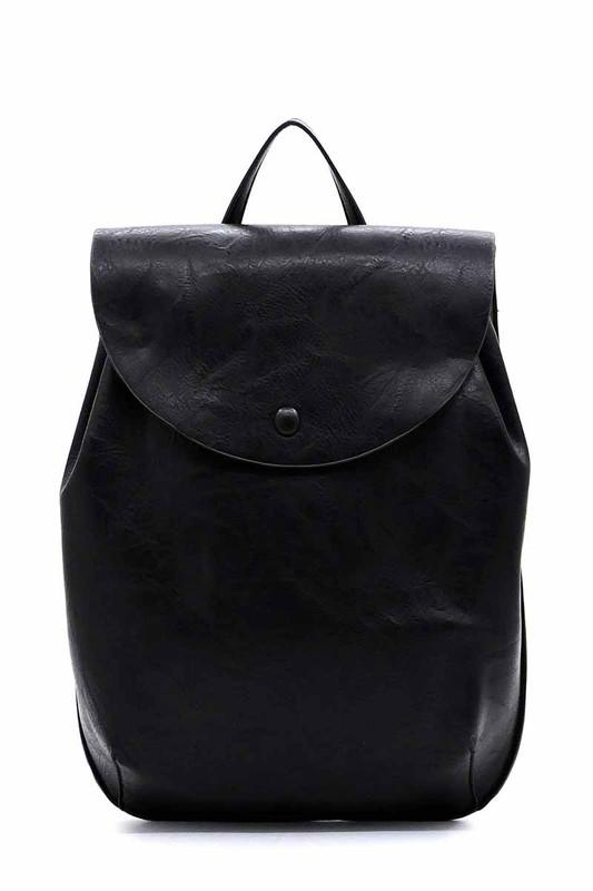 Blog It Babe Convertible Backpack