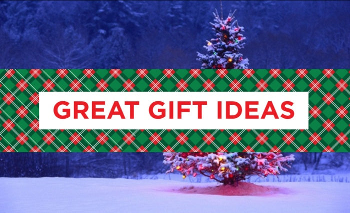Best Outdoors Holiday And Christmas Gifts guide And List