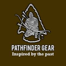 Pathfinder Gear by Self Reliance Outfitters