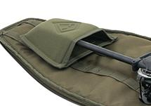 First Tactical 50 inch Rifle Sleeve