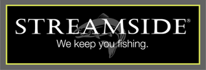Streamside Fishing Supplies