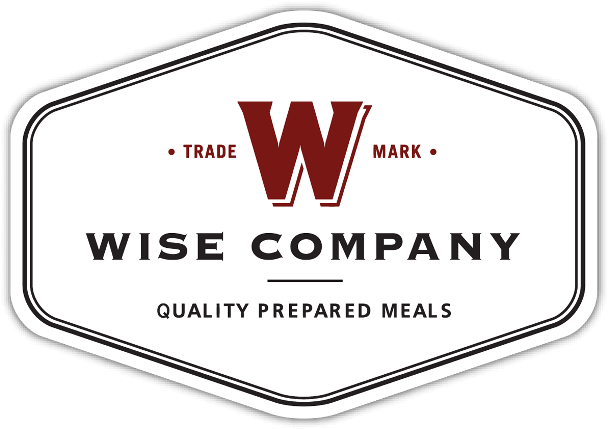 Wise Food Company Emergency Survival and Camping Meals