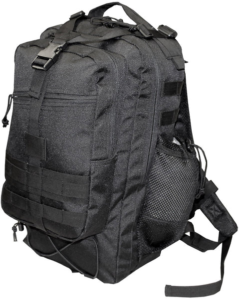 Medium Transport Pack - Survival Gear Canada