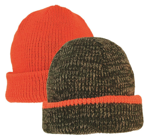 Hunters Reversible Touque