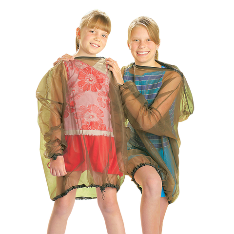 Coghlans Youth Bug Jacket