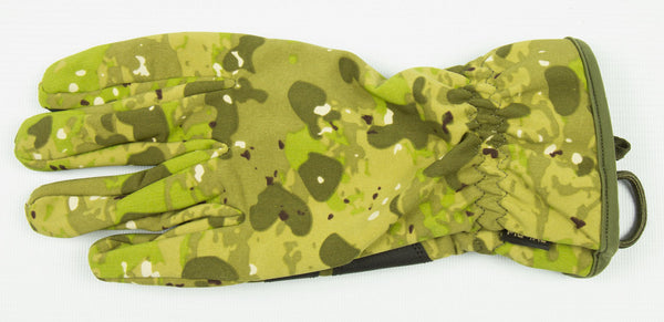 Cyclone Tactical Field Gloves - Survival Gear Canada
