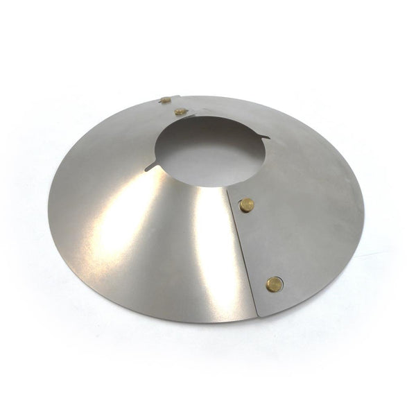 Pac-Flat Reflector - Survival Gear Canada