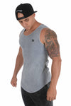 YoungLA Cap Sleeve Shirt 409
