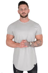 YoungLA Mineral Washed Short Sleeve Shirt 406