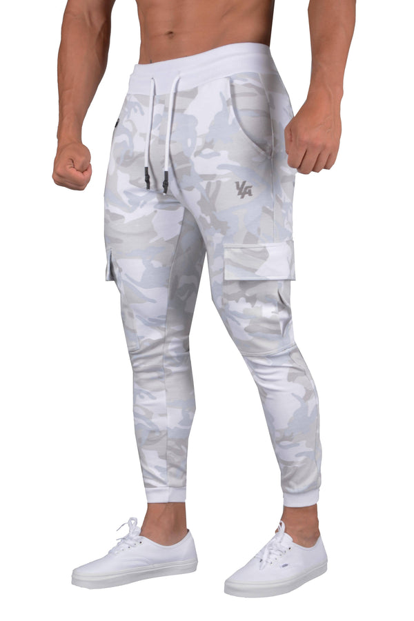 YoungLA Superlative Joggers 225