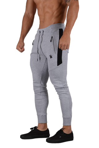 YoungLA Tactical Cargo Joggers 210