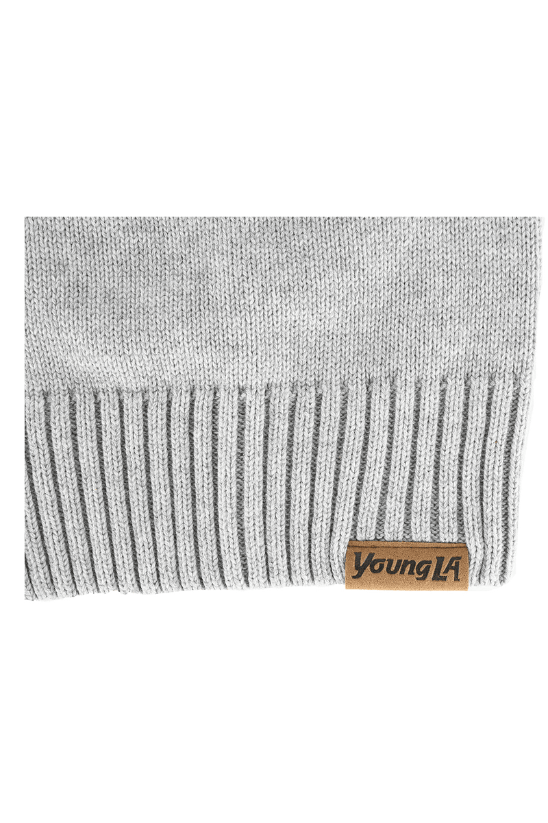 922 Slouchy Beanies [Black Friday]