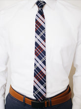 Load image into Gallery viewer, Kevin | Boy's - Tough Tie