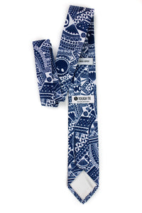 Fiji | Boy's - Limited Edition - Tough Tie