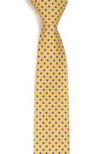 Load image into Gallery viewer, Edison 2.0 | Boy's - Tough Tie