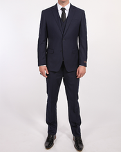 Load image into Gallery viewer, V Suit - Navy