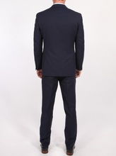 Load image into Gallery viewer, Suit-Navy