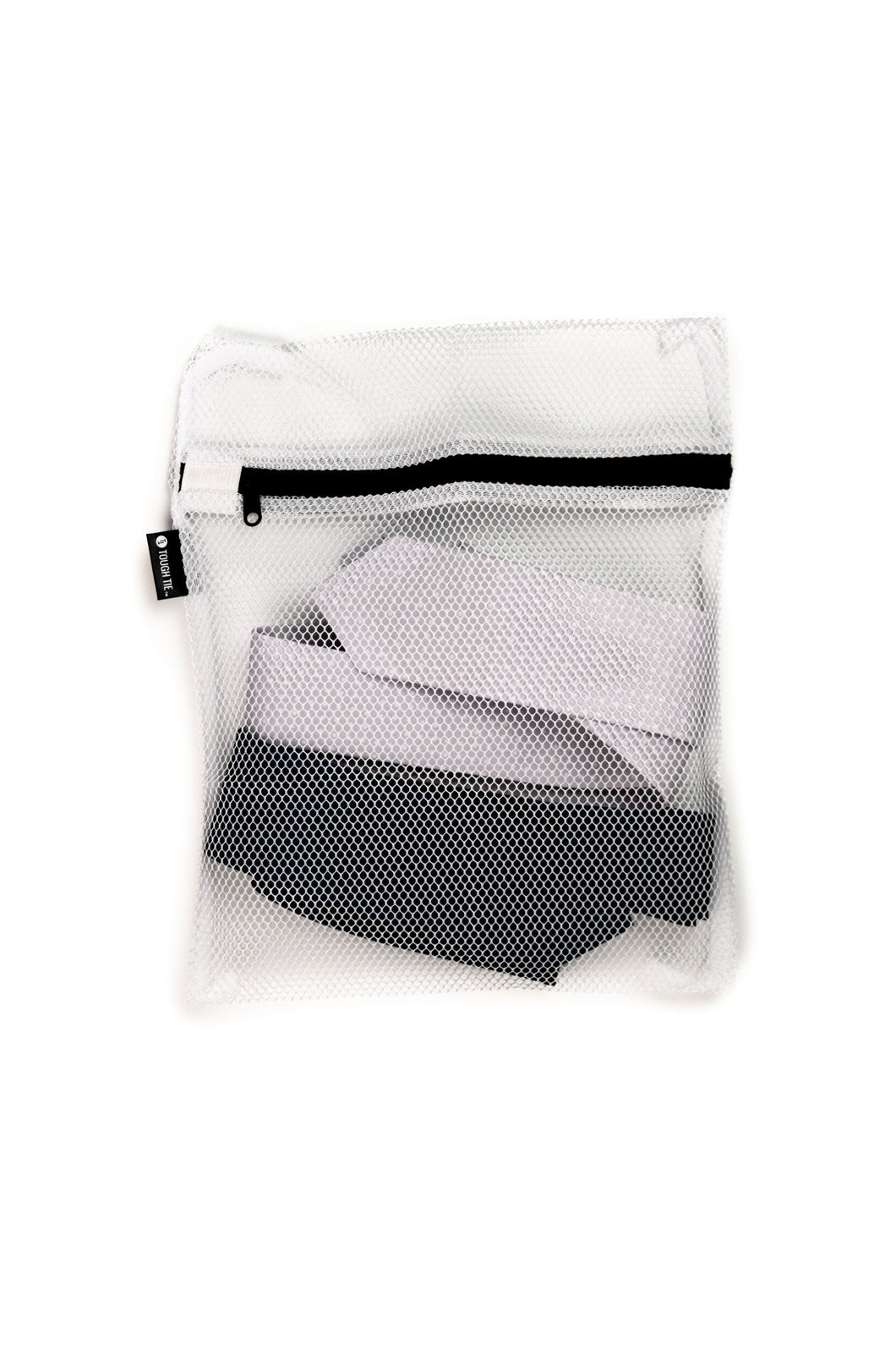 Tough Apparel Wash Bag - Tough Tie