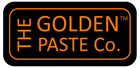 The Golden Paste Company
