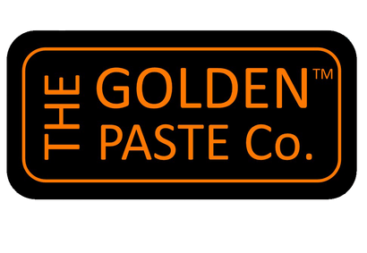 Golden Paste Company