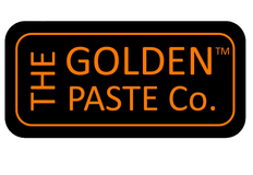 TeamTurmeric Golden Paste Company