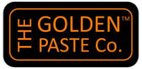 Gift Card - The Golden Paste Company