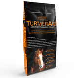 TurmerAid™ - Complete Turmeric Pellet - The Golden Paste Company