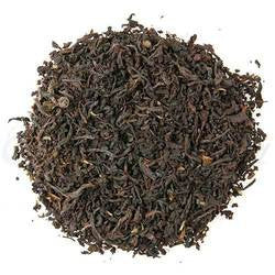Queen Mary (Black Tea)