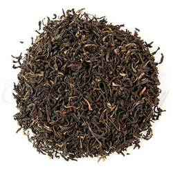 Assam (GTOP) ~Gingia Estate~ (Black Tea)
