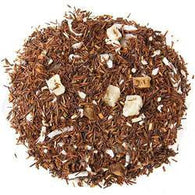 Hawaiian Colada (Flavoured Rooibos)