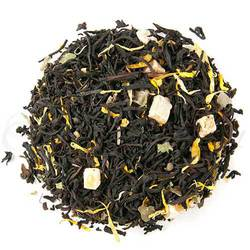 Peach Apricot (Black Tea)