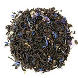 Angel's Dream ~Maple~ (Flavoured Black Tea)