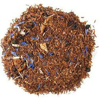 Blueberry Rooibos (Flavoured Rooibos)