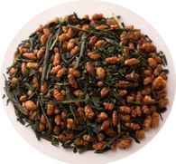2020 New Crop! Genmaicha(Japanese Green Tea)