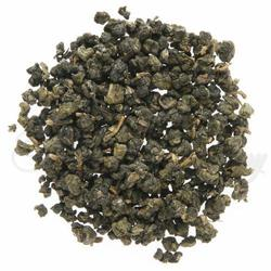 High Mountain Oolong (Oolong Tea)