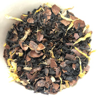CoCo CHA CHA (Flavoured Black Spiced Tea)
