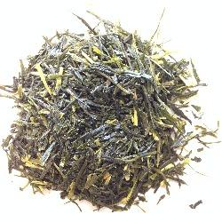 2020 New Crop! Farmer's Shincha  (Japanese Green Tea)