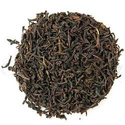 Ceylon Orange Pekoe ~Lovers Leap Estate~ (Black Tea)