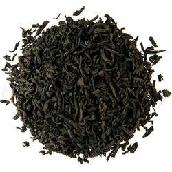 Lapsang Souchong (Black Tea)