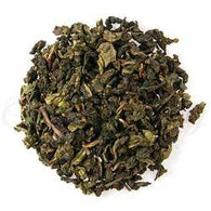 Milk Oolong (Oolong Tea)