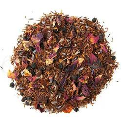 Provence (Flavoured Rooibos)