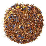 Rainbow ~Almond~ (Flavoured Rooibos)