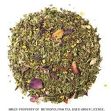 Herbal Symphony (Herbal Blend)