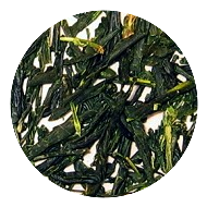 2020 Gyokuro Superior (Japanese Green Tea)