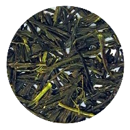2020 New Crop! Organic Sencha Premium  - (Japanese Green Tea)