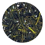 Sencha Regular -2019 (Japanese Green Tea)